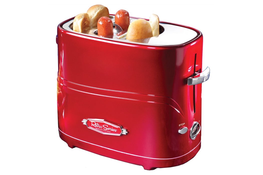 Hot_Dog_Toaster