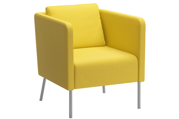 Ikea-Ekerö