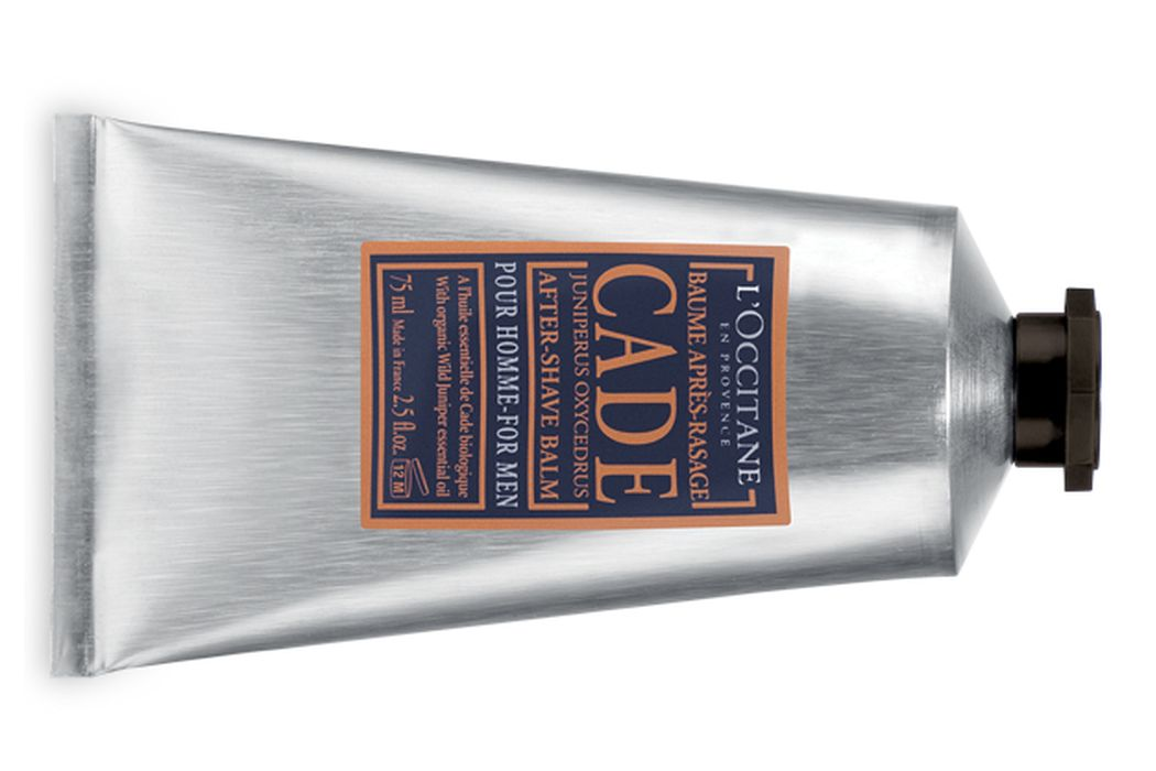 L_Occitane-After_Shave_Cade