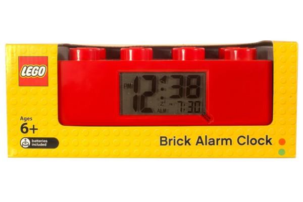 Lego-Wecker-Foto-von-Amazon