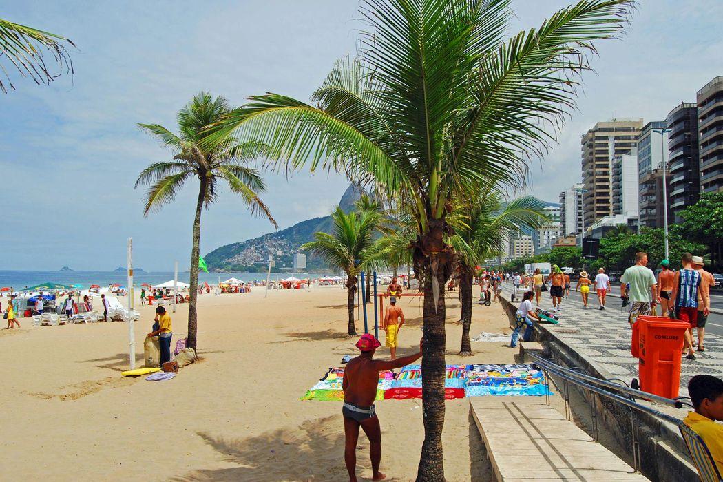 Rio-de-Janeiro-Andreas-Frank