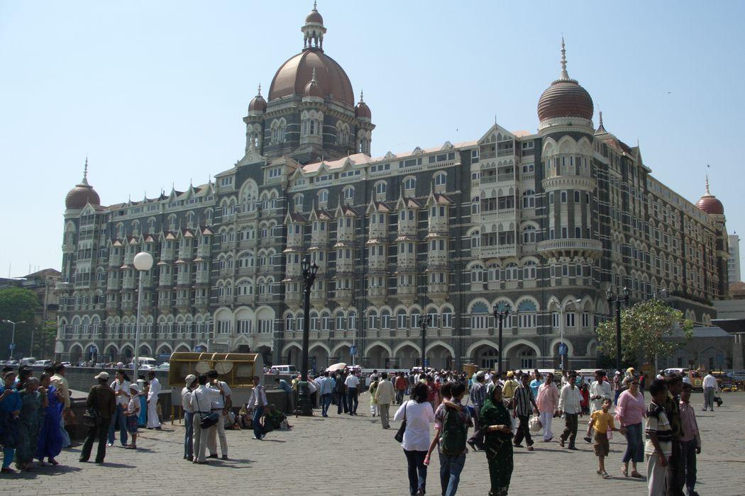 Taj-Mahal-Palace-Mumbai-Andreas-Frank