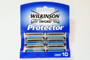 Wilkinson-Protector